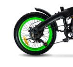 fat-green-dettaglio-ruota-lato
