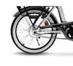 fold-white-dettaglio-ruota