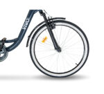 milano-wheel-side