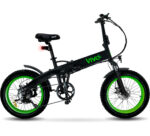 vf21-verde